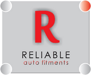 Reliable Auto & Tyre Fitments